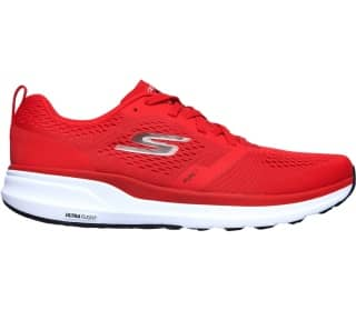 Skechers Pure 2 Hommes Chaussures training
