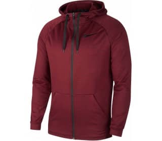 Dry Training Men Training Jacket