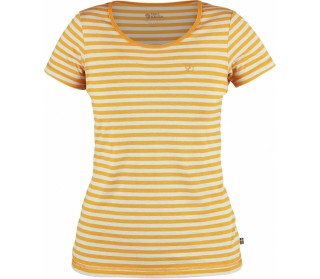 High Coast Stripe Damen