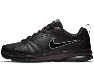 Nike T-Lite 11 Men Training Shoes