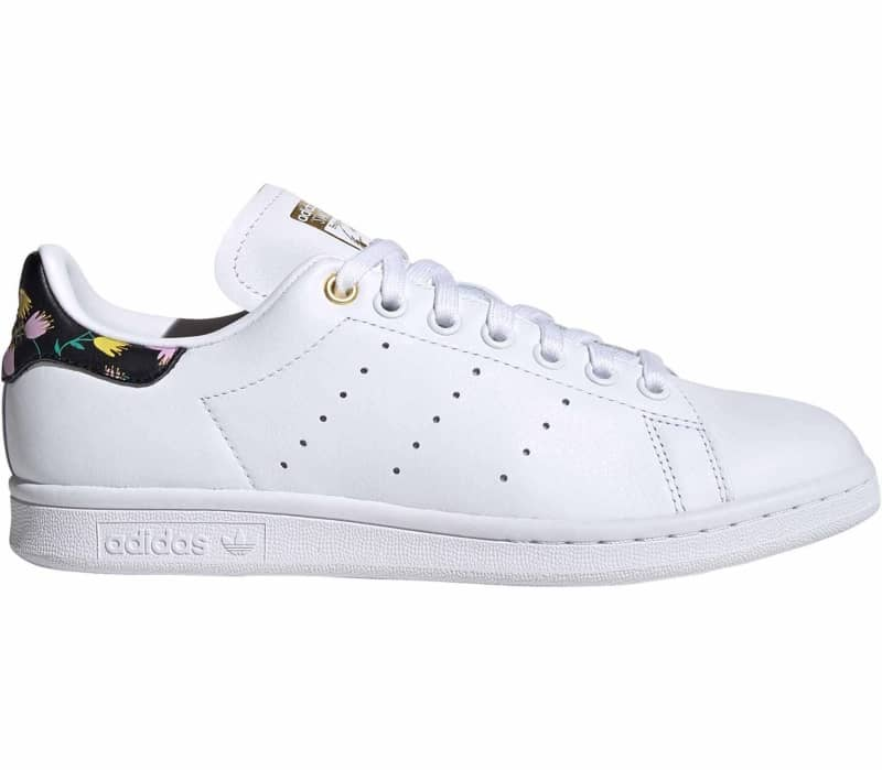 Stan Smith Damen Sneaker