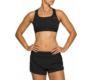 Legends Women Sports Bra