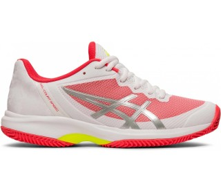 Gel-Court Speed Clay Damen Tennisschuh