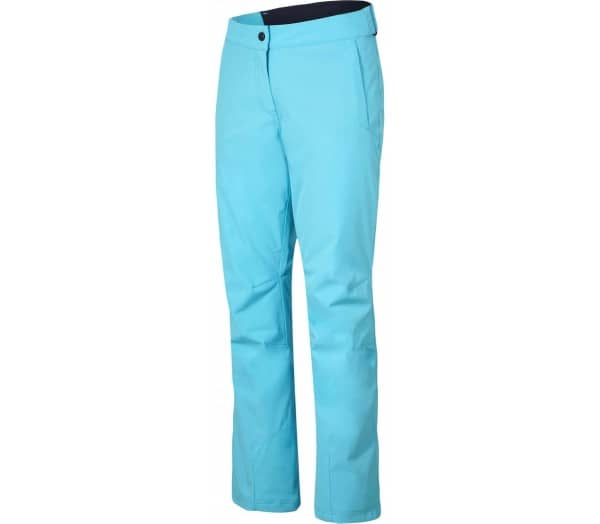 ZIENER Taipa Women Ski Trousers - 1