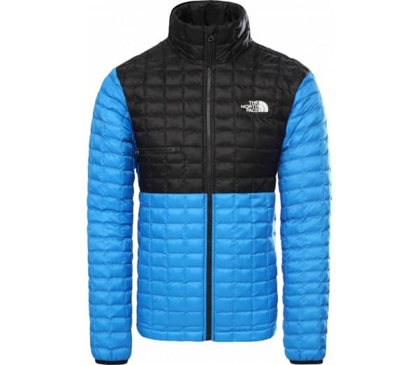 THE NORTH FACE Thermoball Eco Active Men Jacket - 1