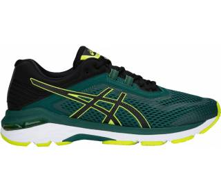 asics gel gt-2000 heren