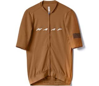 Maap Evade Pro Base Hommes Maillot vélo