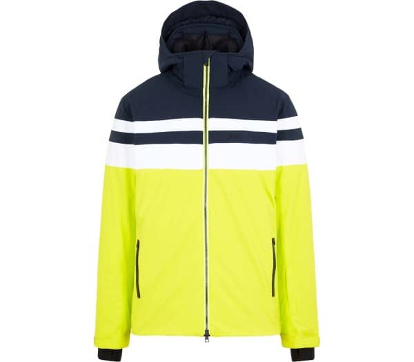 J.LINDEBERG Franklin Men Ski Jacket - 1