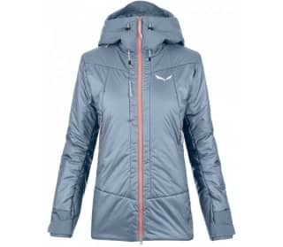 Ortles 2 AWP Women Insulated Jacket