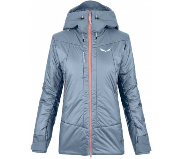 SALEWA Ortles 2 AWP Damen Isolationsjacke - 1