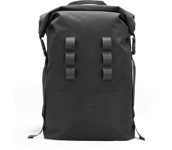 CHROME Urban Ex 2.0 Rolltop 30L Backpack - 1