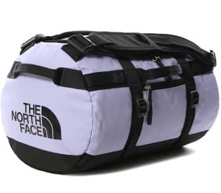 The North Face Base Camp Duffel XS Reistas