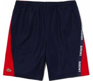 GH8652 Heren Tennisshorts