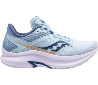 Saucony Axon Women Running Shoes
