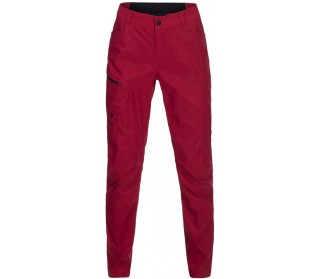 Peak Performance Iconic Women Trousers