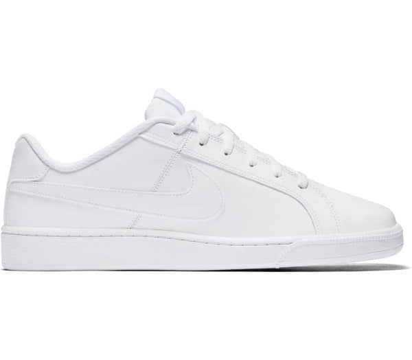 NIKE Court Royale Heren Sneakers - 1