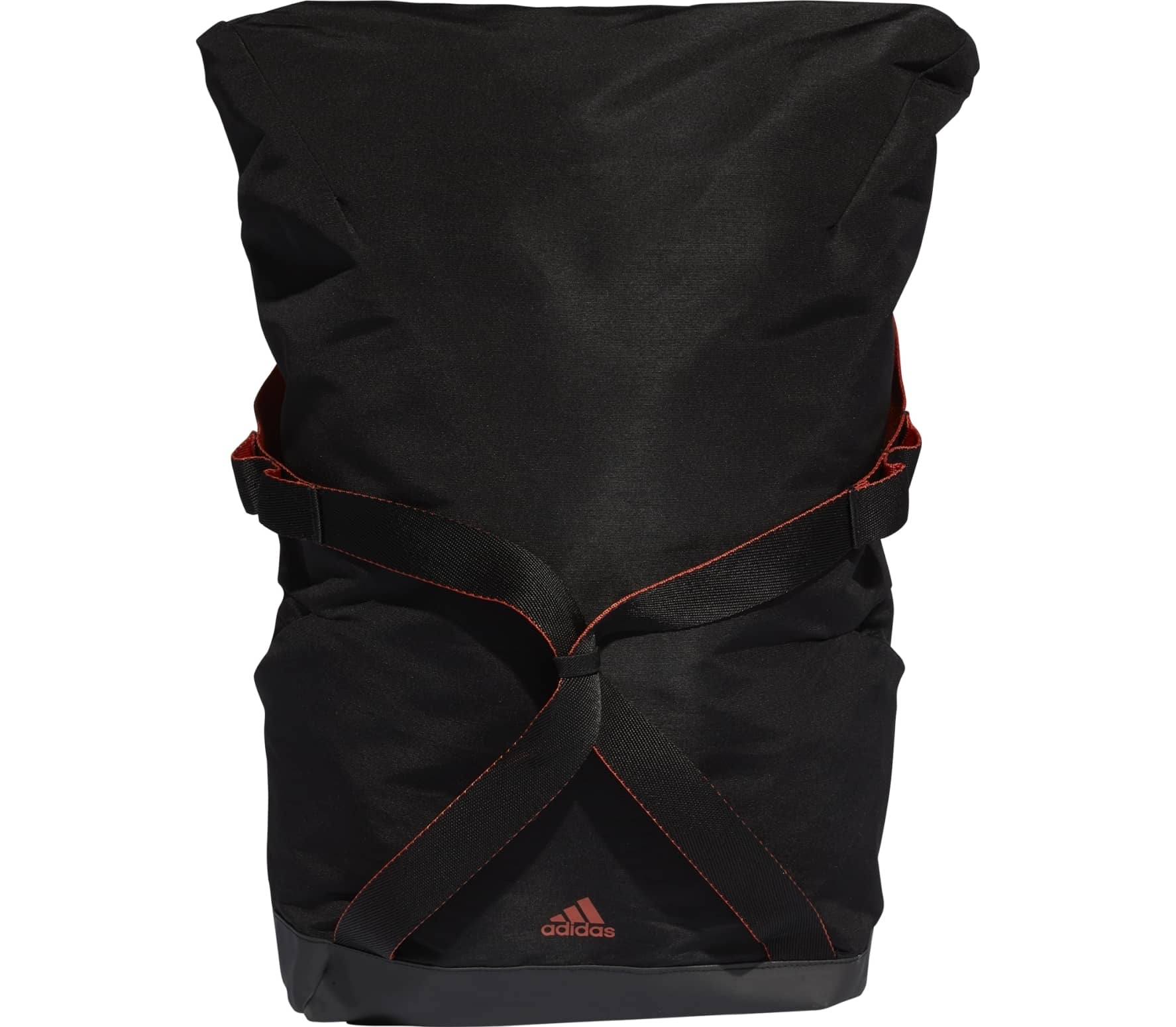 Adidas - ZNE Id training backpack (black)