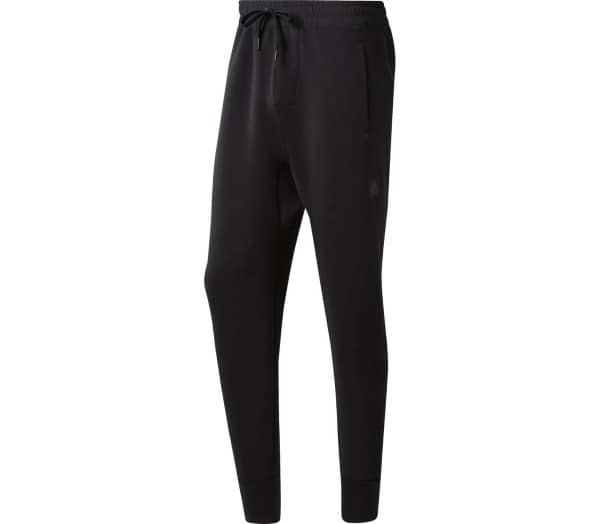 REEBOK Training Supply Knit Jogger Men Training Trousers - 1