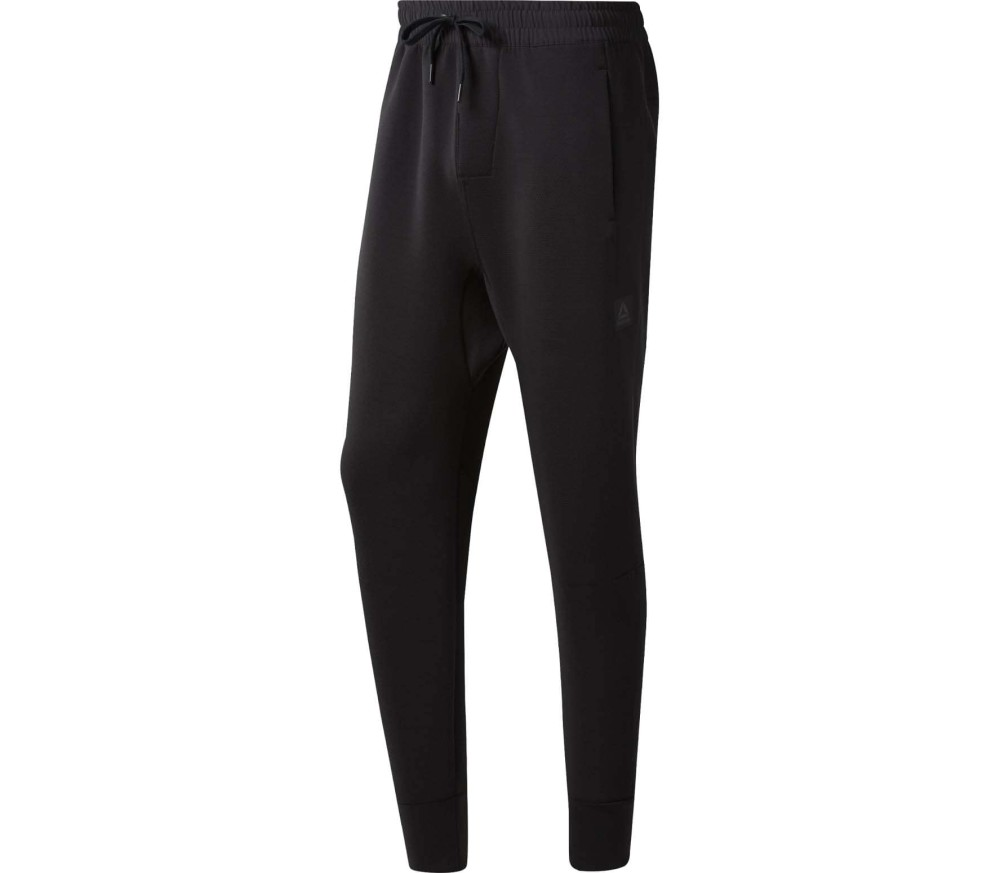 Training Supply Knit Jogger Herren Trainingshose