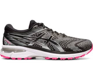 ASICS GT-2000 8 LITE SHOW Women Running Shoes