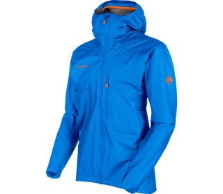 Eiger Extrem Nordwand Light HS Herren