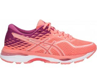Gel-Cumulus 19 (2A) Women Running Shoes
