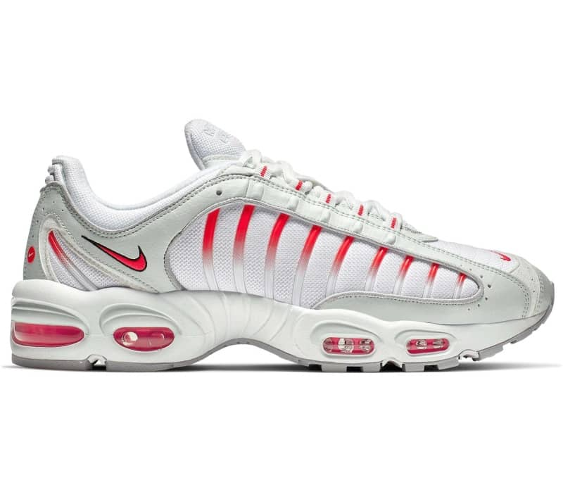 Air Max Tailwind IV Dames Sneakers