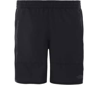 The North Face Active Trail Linerless Men Shorts