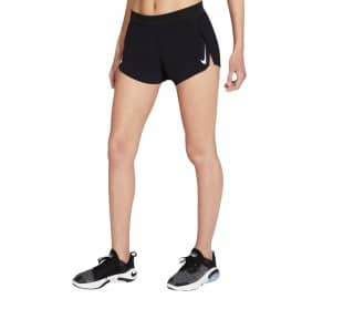 Nike AeroSwift Women Running Shorts