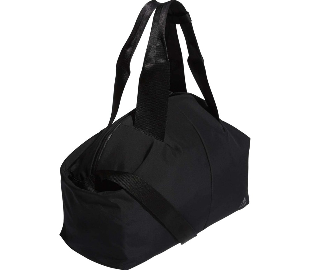 adidas Performance - Favorites S training bag (black)