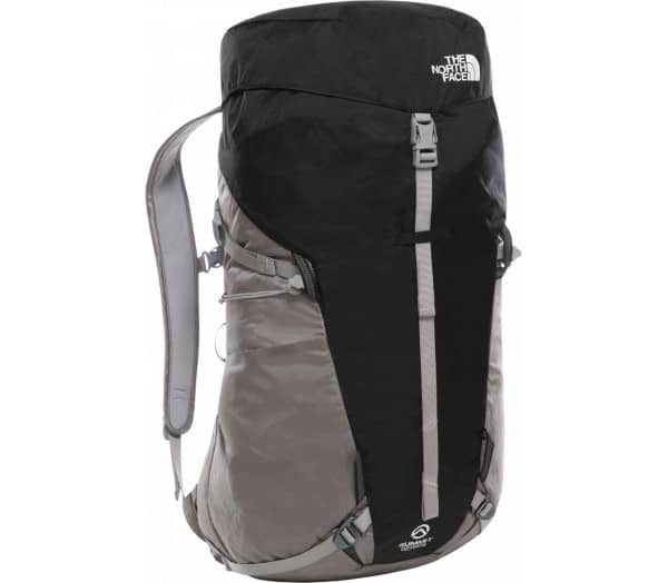 THE NORTH FACE Verto Rucksack - 1