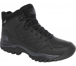 Storstrike 2 Wp Men Winter Shoes