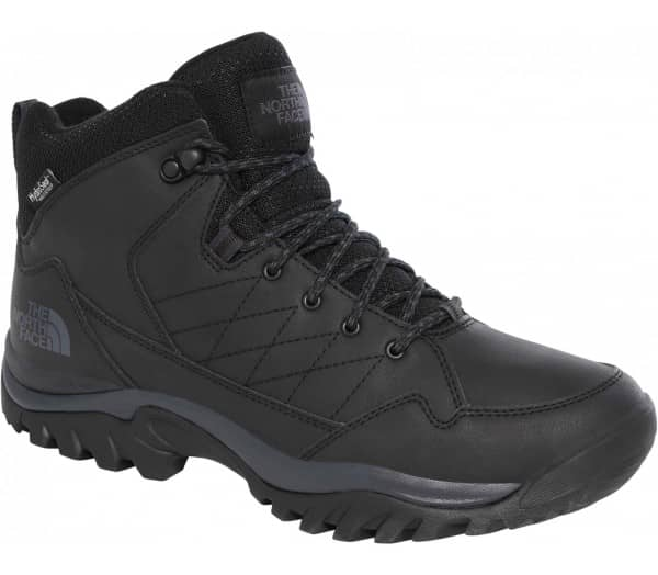 THE NORTH FACE Stormstrike 2 WP Men Winter Shoes - 1