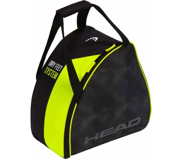 HEAD Bootbag Unisex Ski Boot Bag
