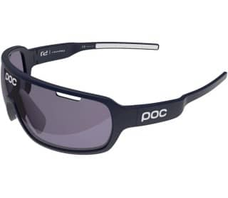 DO Blade Unisex Glasses