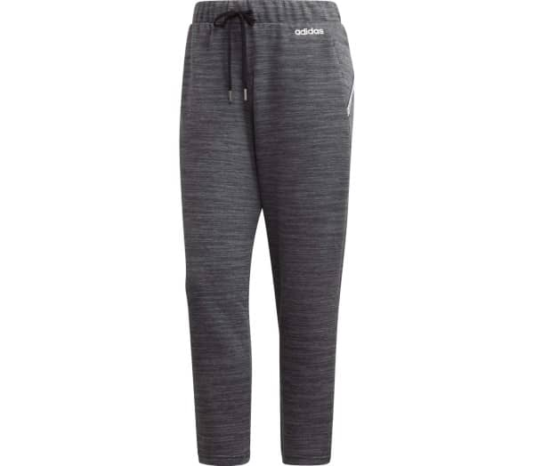 ADIDAS XPR Women Trousers - 1