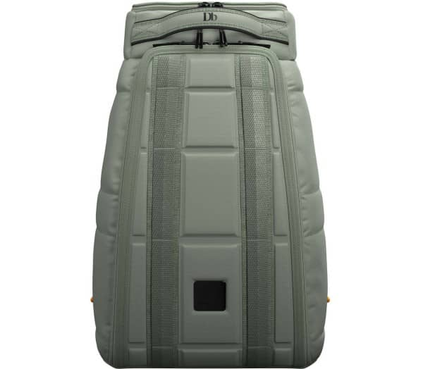 DOUCHEBAGS The Strøm 20L Backpack - 1