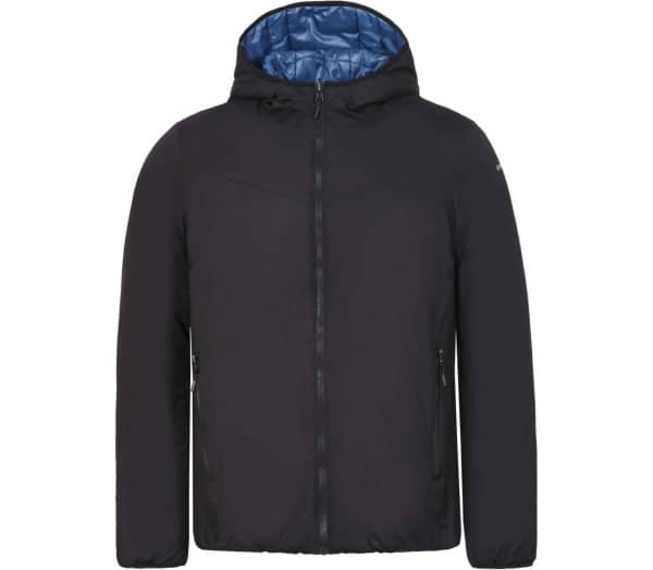 ICEPEAK Vede Reversible Stretch Men Winter Jacket - 1