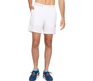 ASICS 7IN Hommes Short tennis