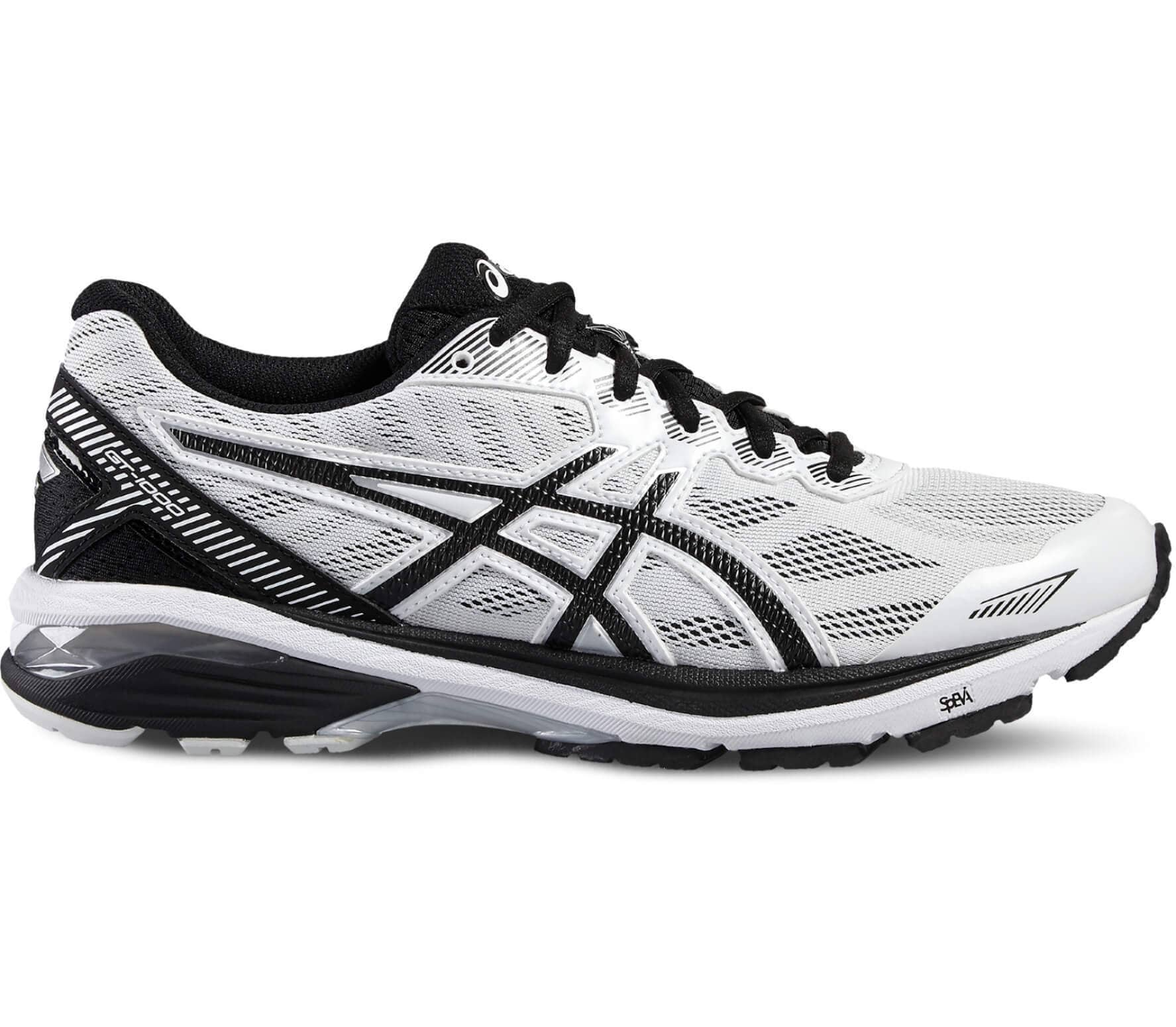 ASICS GT 1000 5 Men's Running Shoes | Products | Running