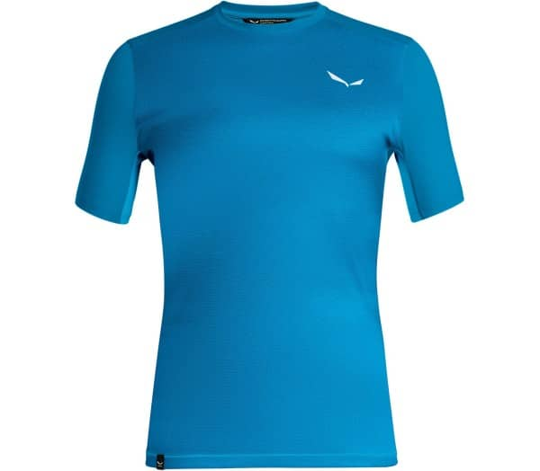SALEWA Pedroc Dry Men Functional Top - 1