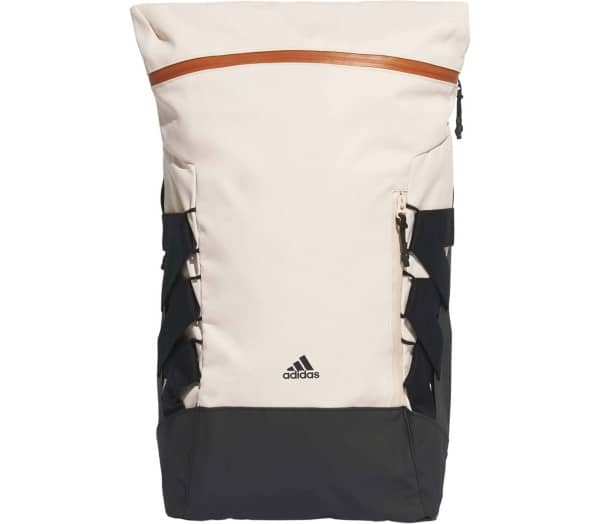 ADIDAS 4CMTE PRO Backpack - 1