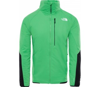 The North Face Ventrix Herren Funktionsjacke