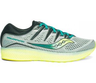 Triumph Iso 5 Men Running Shoes