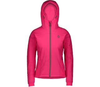 Scott Insuloft VX Damen Isolationsjacke