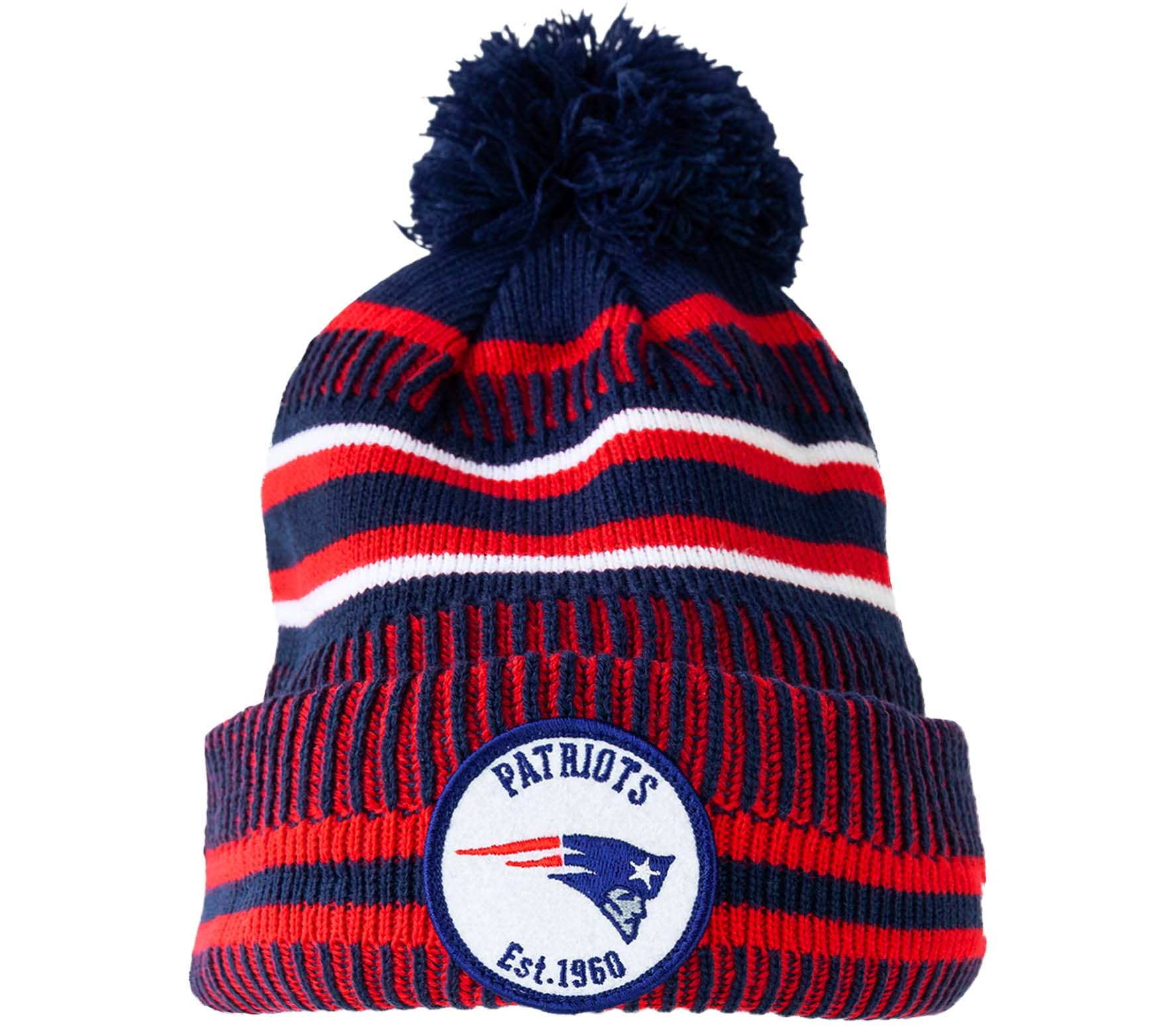 Onfield Cold Weather Home Unisex Beanie