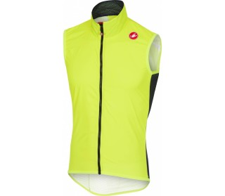 Castelli Pro Light Men Gilet