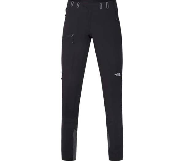 THE NORTH FACE Fuyu Subarashi Women Softshell Trousers - 1