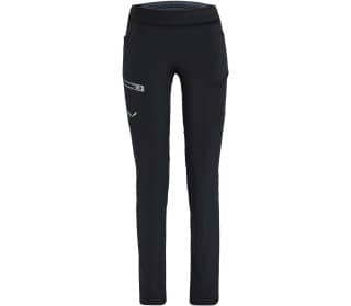 Salewa Pedroc Light Durastretch Women Outdoor Trousers