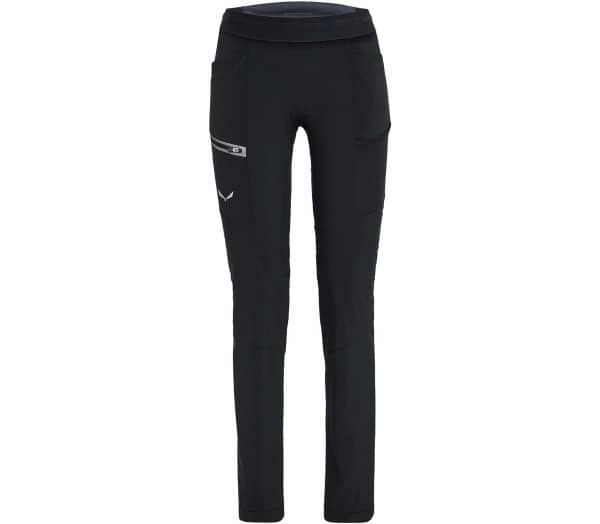SALEWA Pedroc Light Durastretch Women Outdoor Trousers - 1